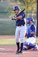 Matt Browning - AZL Mariners - 2010 Arizona League.  Photo by:  Bill Mitchell/Four Seam Images..