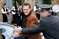 2019 01 04 Michael Schumacher archive