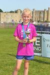 2019-06-29 Leeds Castle Junior 05 SB Prizes