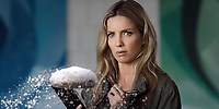 Tag (2018)  <br /> ANNABELLE WALLIS as Rebecca Crosby<br /> *Filmstill - Editorial Use Only*<br /> CAP/MFS<br /> Image supplied by Capital Pictures
