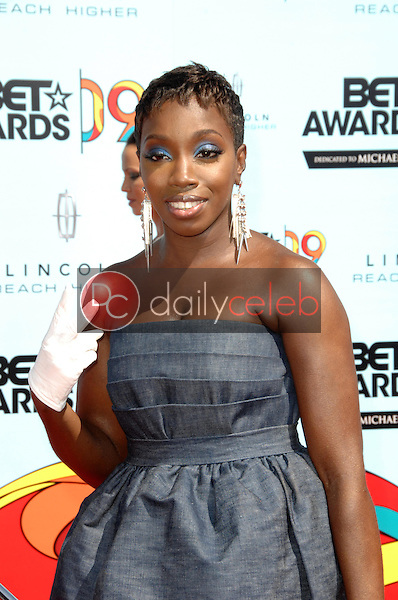 Estelle<br />
