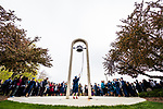 _RE_7824<br /> <br /> 1704-51 2017 Spring Commencement<br /> <br /> April 27, 2017<br /> <br /> Photography by Nate Edwards/BYU<br /> <br /> © BYU PHOTO 2016<br /> All Rights Reserved<br /> photo@byu.edu  (801)422-7322