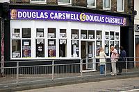 Douglas Carswell UKIP