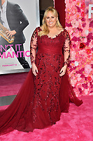 LOS ANGELES, CA. February 11, 2019: Rebel Wilson at the premiere of &quot;Isn't It Romantic&quot; at The Theatre at Ace Hotel.<br /> Picture: Paul Smith/Featureflash