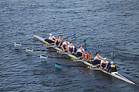 WeHoRR 2014 - Crews 1–50