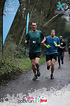 2019-01-19 parkrun Worsley Woods 05 NT
