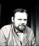 Leonid Rozsoha - soviet and ukrainian artist.    Леонид Семенович Розсоха - cоветский и украинский художник.