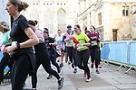 2020-03-08 Cambridge Half 158 IM Kings College