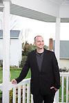 0414 REMODELING | Matt Breyer