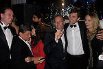 **EXCLUSIVE**.Omar Amanat, Skype founder, Wladimir Klitschko, Boxer, and Karolina Kurkova, Model..Wall Street: Money Never Sleeps Premiere Post Party - Inside..Cannes Film Festival..Villa in La Californie..Cannes, France..Friday, May 14, 2010..Photo By CelebrityVibe.com.To license this image please call (212) 410 5354; or Email: CelebrityVibe@gmail.com ; .website: www.CelebrityVibe.com.