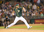 Ryan Cook<br />