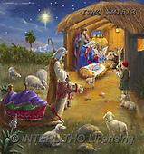 Marcello, HOLY FAMILIES, HEILIGE FAMILIE, SAGRADA FAMÍLIA, paintings+++++,ITMCXM1513,#XR#