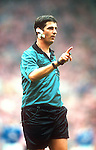 110999 Sunderland v Leicester City
