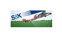 S & K Sprayer Services