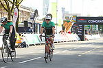 2019-05-12 VeloBirmingham 153 SB Finish