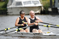 Mx.MasF.2x  Semi  (194) Dart Totnes RC vs (195) Gloucester<br /> <br /> Saturday - Gloucester Regatta 2016<br /> <br /> To purchase this photo, or to see pricing information for Prints and Downloads, click the blue 'Add to Cart' button at the top-right of the page.