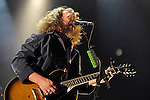 My Morning Jacket 2011