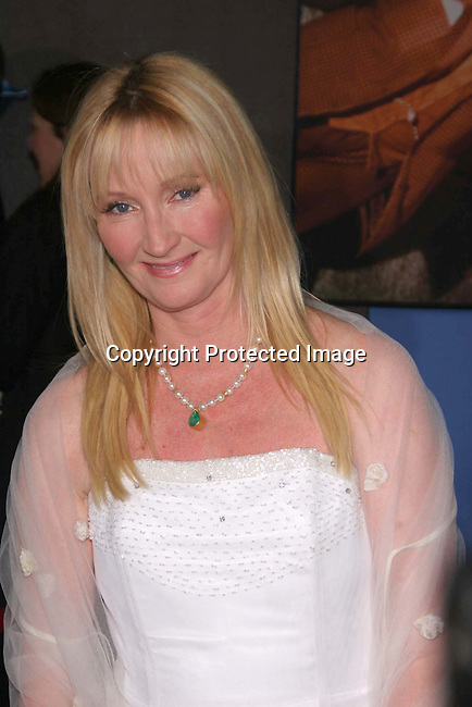 Karen Dotrice<br />