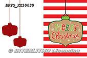 Alfredo, CHRISTMAS SYMBOLS, WEIHNACHTEN SYMBOLE, NAVIDAD SÍMBOLOS, paintings+++++,BRTOXX10030,#xx#