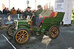 186 VCR186 Panhard et Levassor 1903 T3372 Rodney Fowler