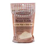 artisan flour range