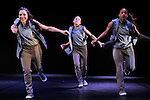 STREET DANCE CLUB<br /> <br /> Chor&eacute;graphie : Andrew Skeels<br /> Avec les danseurs No&eacute;mie Ettlin, Steven Valade, J&eacute;r&ocirc;me Fidelin, Christine Rotsen, Marie Marcon, Victor Virnot et Megan Deprez.<br /> Musique originale : Antoine Herv&eacute;<br /> Lumi&egrave;res : Pascal M&eacute;rat<br /> Costumes : On aura tout vu<br /> Cadre : Festival Suresnes Cit&eacute;s Danse 2016<br /> Lieu : Th&eacute;&acirc;tre de Suresnes Jean Vilar<br /> Ville : Suresnes<br /> Date : 14/01/2016<br /> &copy; Laurent Paillier / photosdedanse.com