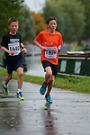 2016-10-16 Cambridge 10k 28 SGo