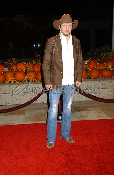 06 November 2007 - Nashville, Tennessee - Jason Aldean. BMI Country Awards 2007 held at BMI Headquarters. Photo Credit: Laura Farr/AdMedia