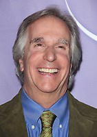 Henry Winkler<br /> 2011<br /> NBC Universal Press Tour <br /> All-Star Party<br /> Photo By Michael Ferguson/PHOTOlink.net