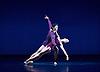 Royal Ballet Mixed Bill 22nd October 2015