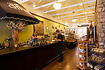 We Olive, an olive oil store featuring California Olive oils located in Paso Robles, CA