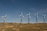 tehachapi_wind_farm