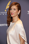 Kate Walsh attends the 2017 Drama Desk Awards at Town Hall on June 4, 2017 in New York City.
