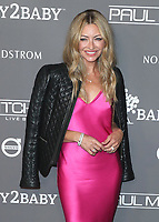 CULVER CITY - NOVEMBER 10:  Rebecca Gayheart at The 2018 Baby2Baby Gala Presented By Paul Mitchell Event on November 19, 2018 at 3Labs in Culver City, California. (Photo by Scott Kirkland/PictureGroup)