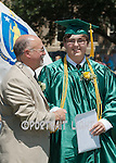 2013 CHS Graduation Diploma Photos