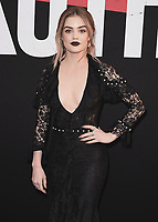 """4/12/18 - Hollywood:  Premiere Of Universal Pictures' """"Blumhouse's Truth or Dare"""""""