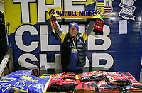 Solihull Moors' mechandise on sale<br /> <br /> Photographer Andrew Kearns/CameraSport<br /> <br /> The Emirates FA Cup Second Round - Solihull Moors v Blackpool - Friday 30th November 2018 - Damson Park - Solihull<br />  <br /> World Copyright © 2018 CameraSport. All rights reserved. 43 Linden Ave. Countesthorpe. Leicester. England. LE8 5PG - Tel: +44 (0) 116 277 4147 - admin@camerasport.com - www.camerasport.com