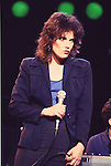 "Motels 1981 Martha Davis on ""Midnight Special"".."