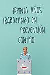 President os comunity of Madrid, Cristina Cifuentes during the memorial ceremony of the 30th anniversary of the foundation help against drug addiction FAD. 22,06,2016. (ALTERPHOTOS/Rodrigo Jimenez)