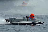 111   (PRO Outboard Hydroplane)