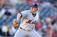Binghamton Mets 2010