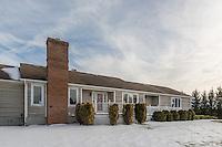 3064 E Lake Road, Skaneateles, NY - Ellen O'Connor