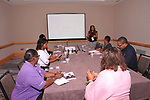 03- Breakout Sessions