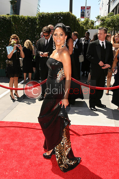 Sheila E.<br />