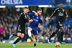 130118 Chelsea v Leicester City