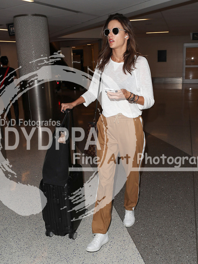Caption:<br />