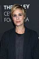 """LOS ANGELES - NOV 19:  Liza Weil at the  """"How To Get Away With Murder"""" Final Season Celebration at Paley Center for Media on November 19, 2019 in Beverly Hills, CA"""