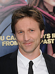 Breckin Meyer at The Warner Brothers' Pictures World Premiere of Ghosts of Girfriends Past held at The Grauman's Chinese Theatre in Hollywood, California on April 27,2009                                                                     Copyright 2009 DVS / RockinExposures