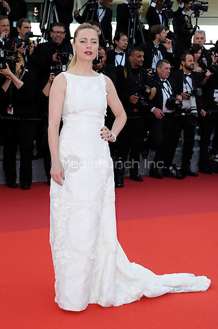 Melissa George at &quot;Cafe Society&quot; &amp; Opening Gala arrivals - The 69th Annual Cannes Film Festival, France on May 11, 2016.<br /> CAP/LAF<br /> &copy;Lafitte/Capital Pictures /MediaPunch ***NORTH AND SOUTH AMERICAN SALES ONLY***
