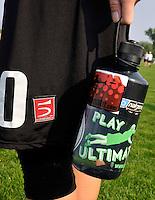 D-1 Branding